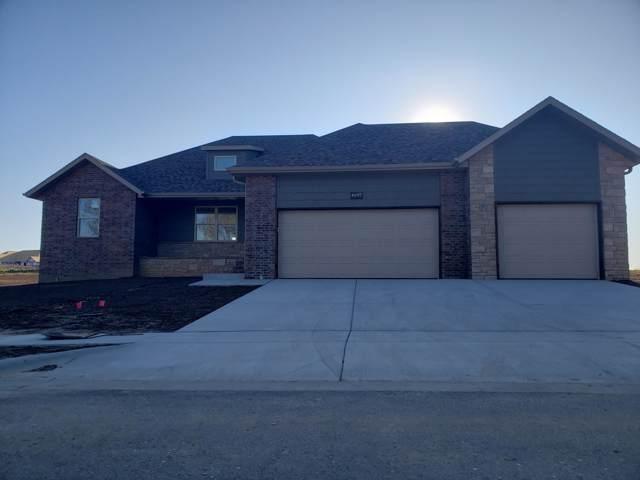 4697 Florence Avenue, Ozark, MO 65721 (MLS #60149958) :: Team Real Estate - Springfield