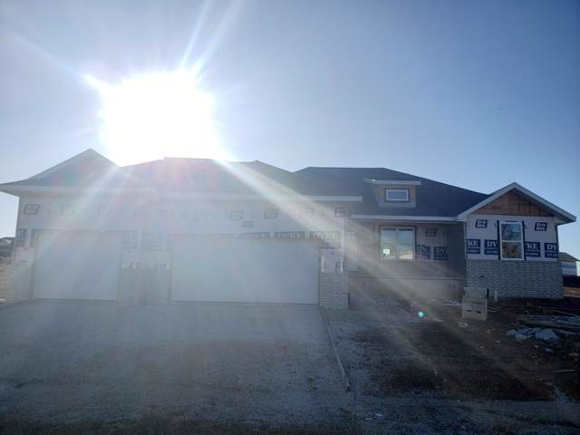 4651 Florence Avenue, Ozark, MO 65721 (MLS #60149962) :: Team Real Estate - Springfield