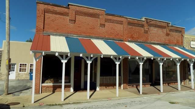 23 E Washington Street, Marionville, MO 65705 (MLS #60149963) :: Weichert, REALTORS - Good Life