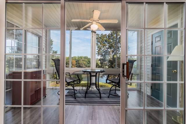 120 Spring Creek Court #17, Branson, MO 65616 (MLS #60149984) :: Team Real Estate - Springfield