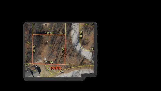Xxxx Major Lane, Neosho, MO 64850 (MLS #60149991) :: Sue Carter Real Estate Group