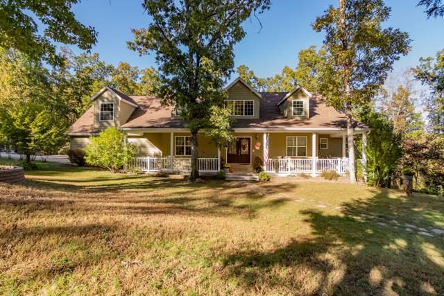 1385 Airport Road, Branson, MO 65616 (MLS #60149995) :: Team Real Estate - Springfield