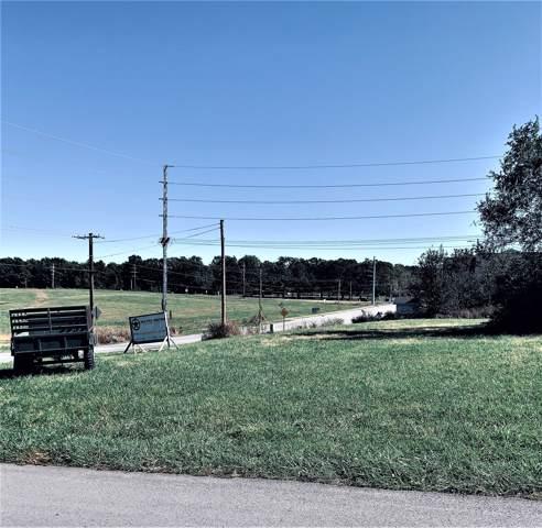 250 Kinder Street, Nixa, MO 65714 (MLS #60150011) :: Weichert, REALTORS - Good Life