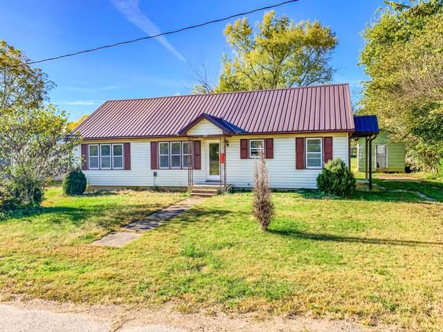 8917 Mill Street, Birch Tree, MO 65438 (MLS #60150020) :: Team Real Estate - Springfield