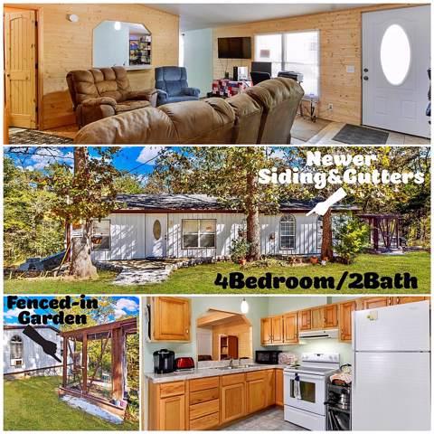 436 3rd Street, Rockaway Beach, MO 65740 (MLS #60150098) :: Sue Carter Real Estate Group