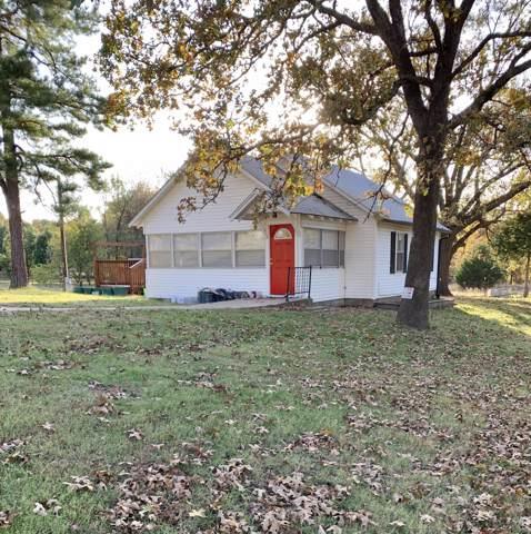 1412 S Malang Road, Joplin, MO 64804 (MLS #60150118) :: Sue Carter Real Estate Group