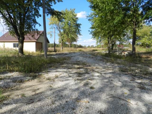7575 W Farm Road 128, Springfield, MO 65802 (MLS #60150130) :: Winans - Lee Team | Keller Williams Tri-Lakes