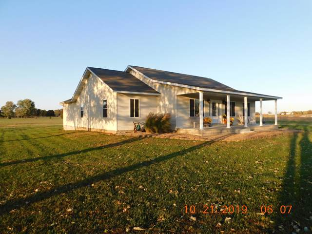 10154 Fr 2085, Purdy, MO 65734 (MLS #60150160) :: Sue Carter Real Estate Group
