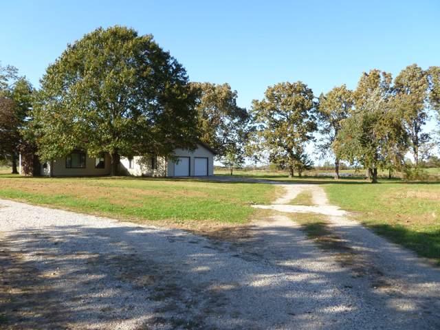 277 Bison Road, Seymour, MO 65746 (MLS #60150204) :: Sue Carter Real Estate Group