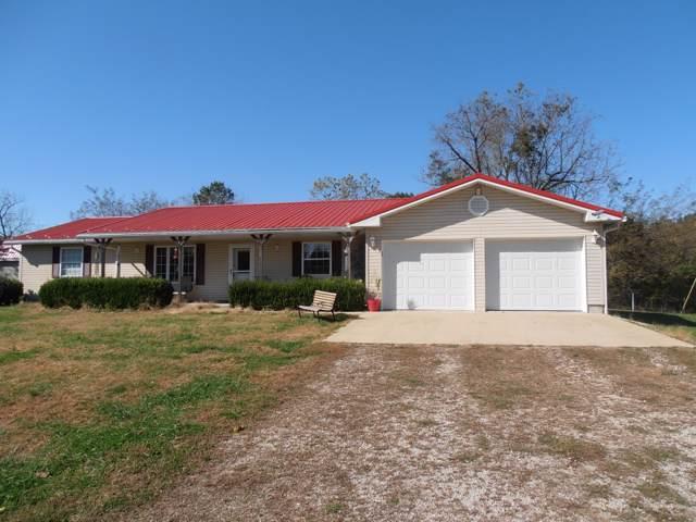 15 Hogeye Loop, Elkland, MO 65644 (MLS #60150216) :: Sue Carter Real Estate Group