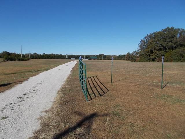 29 Fawn Trail, Long Lane, MO 65590 (MLS #60150225) :: Sue Carter Real Estate Group