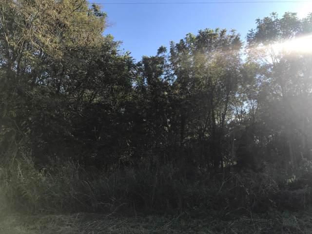 Xxx Maverick Road, Oronogo, MO 64855 (MLS #60150249) :: Sue Carter Real Estate Group