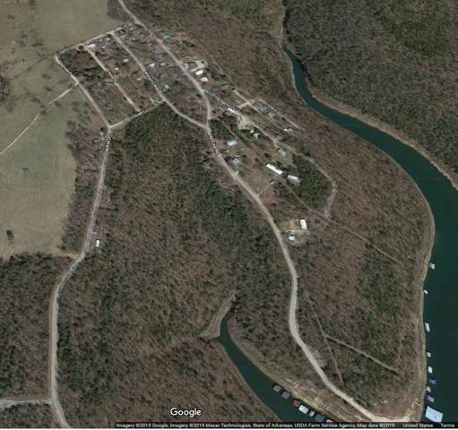 Tbd Ab Fine Road, Forsyth, MO 65653 (MLS #60150367) :: Clay & Clay Real Estate Team