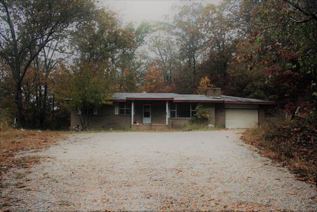 23072 Main Street, Reeds Spring, MO 65737 (MLS #60150390) :: Team Real Estate - Springfield
