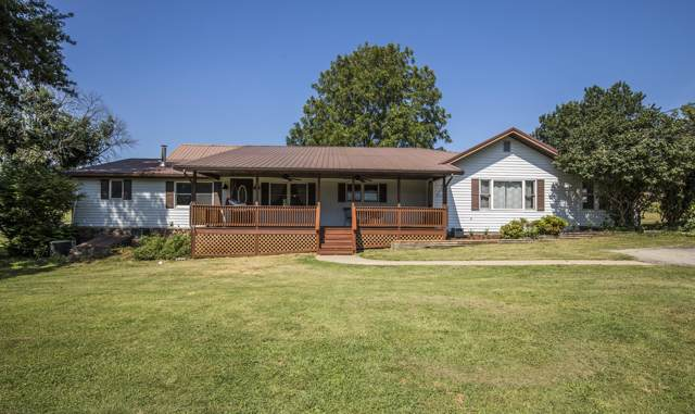 6920 Hwy 90, Washburn, MO 65772 (MLS #60150394) :: Sue Carter Real Estate Group