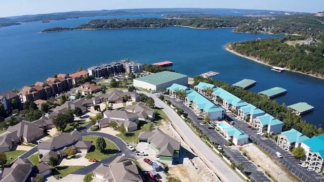 270 Villas Drive #1, Hollister, MO 65672 (MLS #60150417) :: Weichert, REALTORS - Good Life