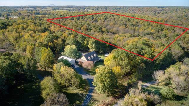 Tbd W Farm Rd 88, Springfield, MO 65803 (MLS #60150450) :: Sue Carter Real Estate Group