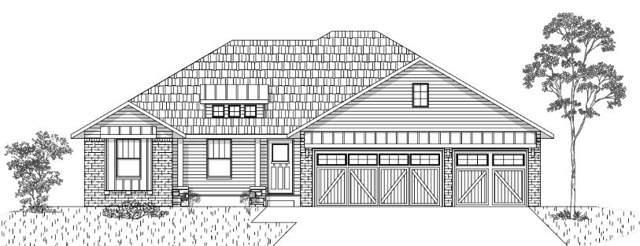 601 E Selby Drive, Nixa, MO 65714 (MLS #60150477) :: Sue Carter Real Estate Group