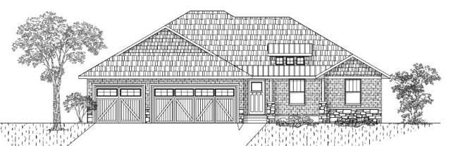607 E Selby Drive, Nixa, MO 65714 (MLS #60150500) :: Sue Carter Real Estate Group
