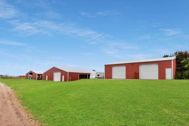 14075 Bee Creek Road N, Omaha, AR 72662 (MLS #60150509) :: Sue Carter Real Estate Group