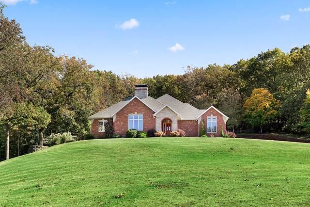 120 Amanda Road, Ridgedale, MO 65739 (MLS #60150580) :: Team Real Estate - Springfield