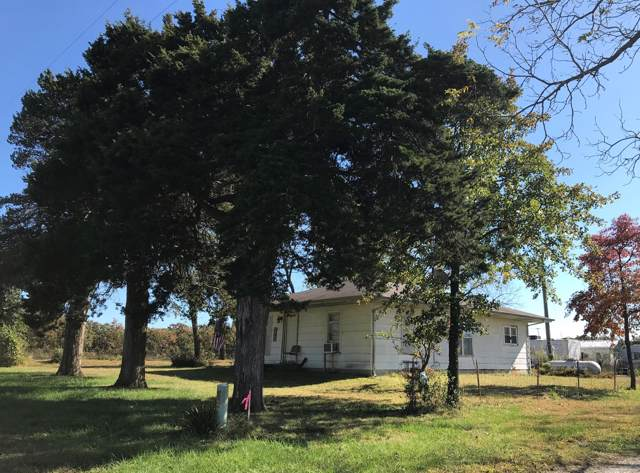 21024 E Hwy H, Fair Play, MO 65649 (MLS #60150602) :: Sue Carter Real Estate Group