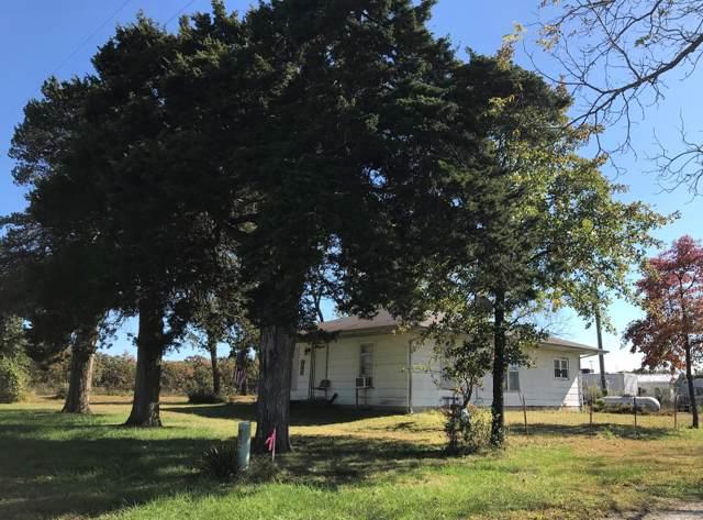 21024 E Hwy H, Fair Play, MO 65649 (MLS #60150605) :: Sue Carter Real Estate Group