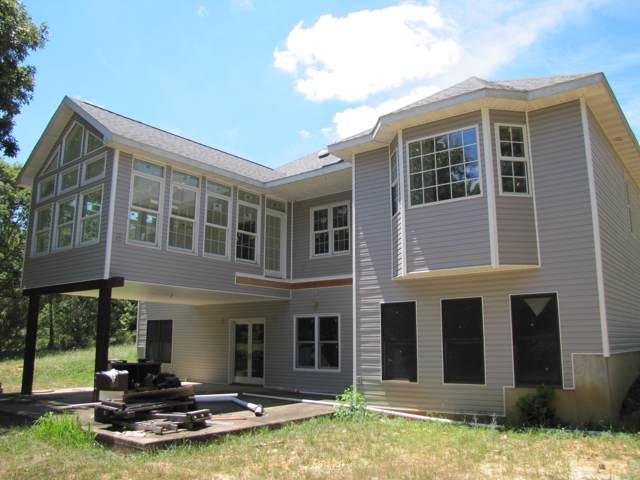 4212 Mo-137, Houston, MO 65483 (MLS #60150661) :: Sue Carter Real Estate Group