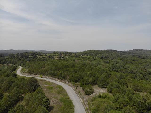 Lot 15 Turkey Trail, Branson, MO 65616 (MLS #60150772) :: United Country Real Estate