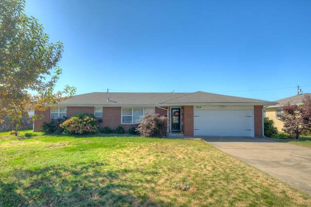 2214 S Brownell Avenue, Joplin, MO 64804 (MLS #60150842) :: Sue Carter Real Estate Group