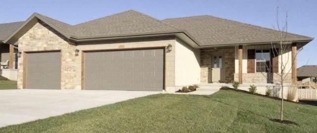 1972 S Trinidad Drive, Ozark, MO 65721 (MLS #60150883) :: Sue Carter Real Estate Group