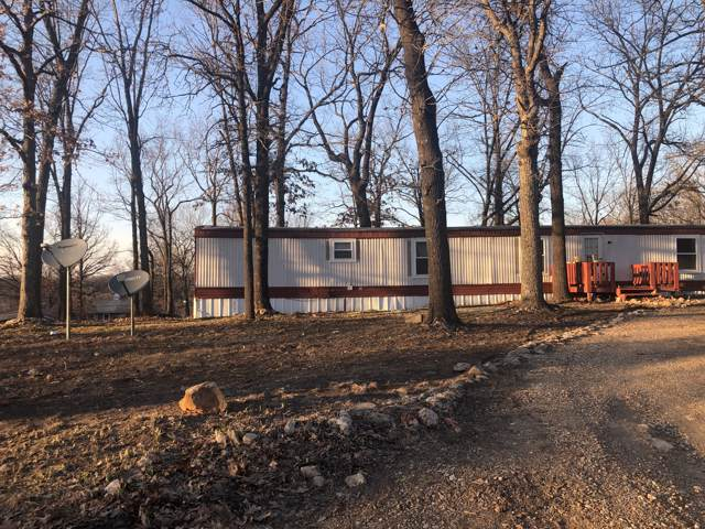 24394 County Road 294, Urbana, MO 65767 (MLS #60150919) :: Weichert, REALTORS - Good Life