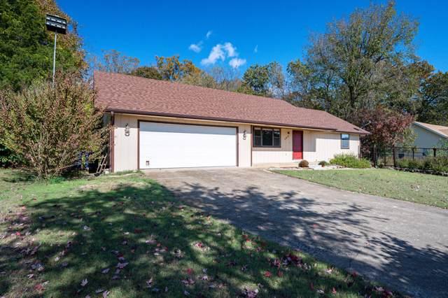 294 Arrowhead Circle, Rockaway Beach, MO 65740 (MLS #60150937) :: Sue Carter Real Estate Group