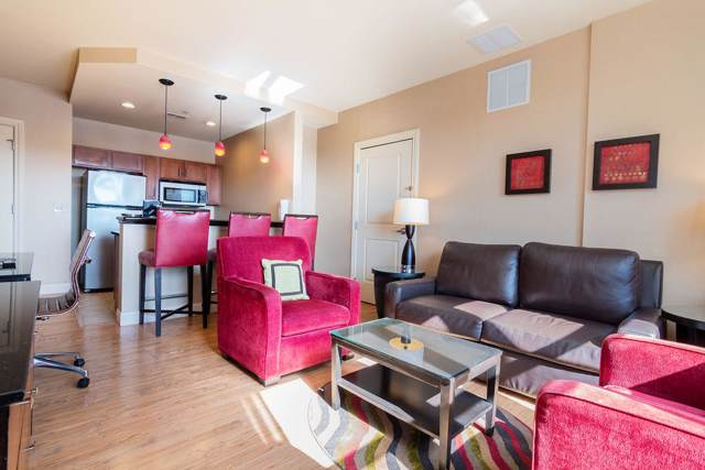 2512 A Branson Landing Boulevard S504, Branson, MO 65616 (MLS #60150982) :: Team Real Estate - Springfield