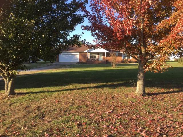 11175 W Farm Rd 36, Walnut Grove, MO 65770 (MLS #60151020) :: Sue Carter Real Estate Group
