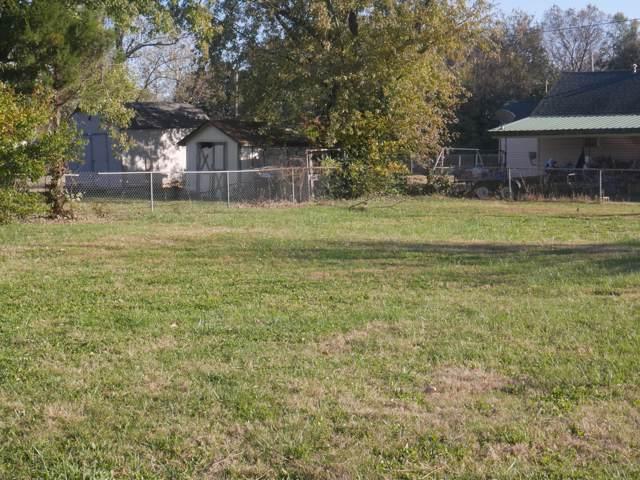510514516 N Elliott Avenue, Aurora, MO 65605 (MLS #60151059) :: Sue Carter Real Estate Group