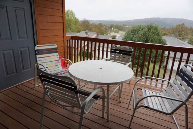 161 Avondale Dr #5, Branson, MO 65616 (MLS #60151073) :: Sue Carter Real Estate Group