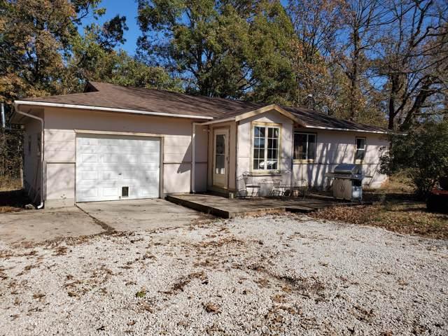 1274 Macedonia Road, Niangua, MO 65713 (MLS #60151083) :: Team Real Estate - Springfield