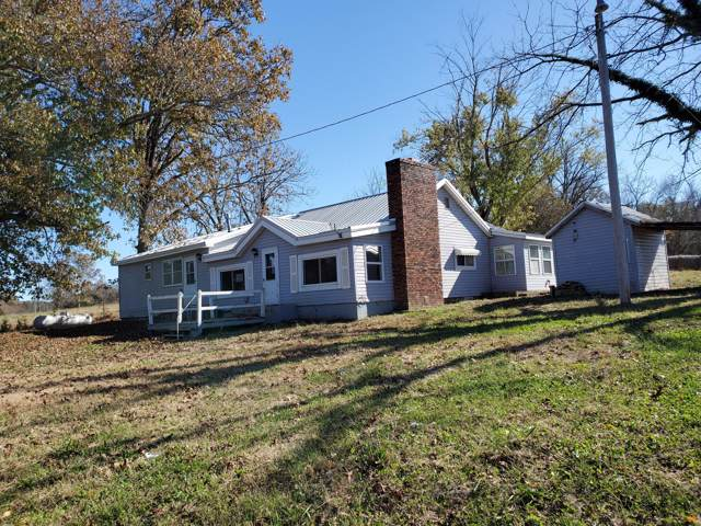 1329 Co. Rd. A-425, Ava, MO 65608 (MLS #60151119) :: Team Real Estate - Springfield
