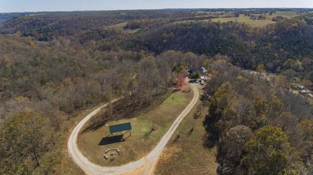3400 Reno Hollow Road, Reeds Spring, MO 65737 (MLS #60151124) :: Team Real Estate - Springfield