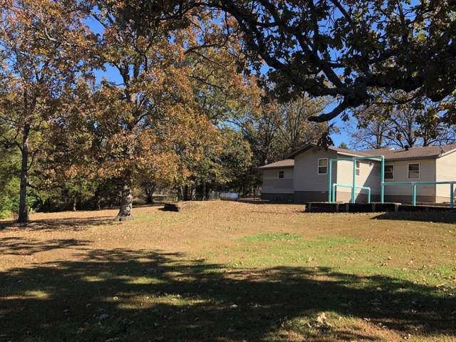 75 Hc 1, Gainesville, MO 65655 (MLS #60151127) :: Sue Carter Real Estate Group