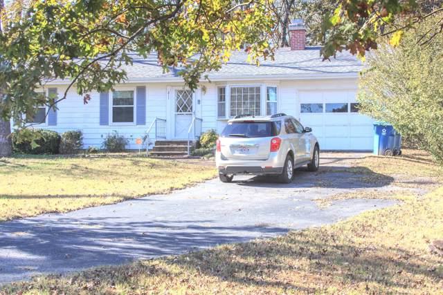 211 Oak Circle, Rockaway Beach, MO 65740 (MLS #60151139) :: Sue Carter Real Estate Group