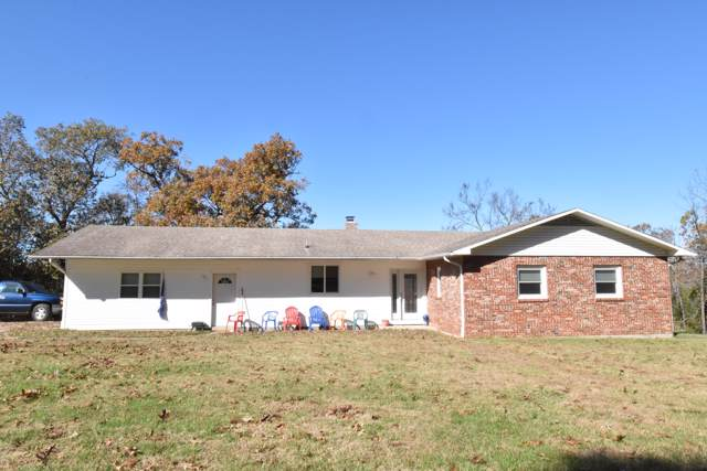 14111 State Hwy 39, Jenkins, MO 65605 (MLS #60151172) :: Sue Carter Real Estate Group