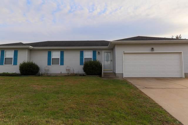 270 E Caddo Street, Fair Grove, MO 65648 (MLS #60151191) :: Team Real Estate - Springfield