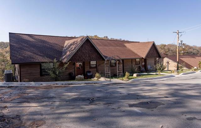 1133 Acacia Club Road, Hollister, MO 65672 (MLS #60151202) :: Team Real Estate - Springfield