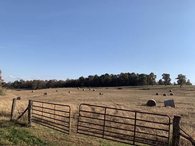 59 Farm Rd 2000, Pierce City, MO 65723 (MLS #60151226) :: Team Real Estate - Springfield