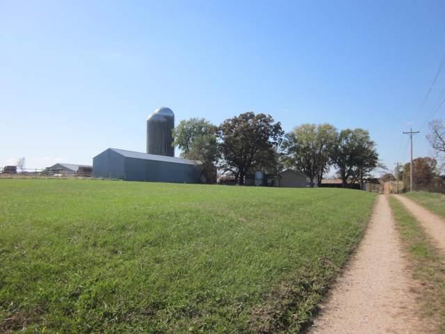 134 Circle C Lane, Galena, MO 65656 (MLS #60151255) :: Sue Carter Real Estate Group