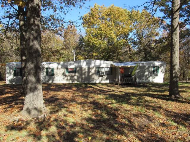 233 Woodland Loop, Marshfield, MO 65706 (MLS #60151293) :: Team Real Estate - Springfield