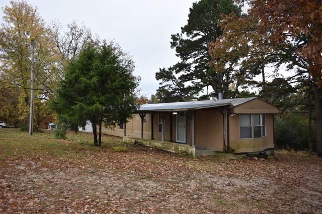2002 Ridgedale Road, Ridgedale, MO 65739 (MLS #60151306) :: Team Real Estate - Springfield