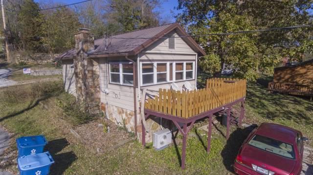 3038 State Hwy 176, Rockaway Beach, MO 65740 (MLS #60151338) :: Sue Carter Real Estate Group